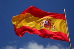 Språkresa till Spanien